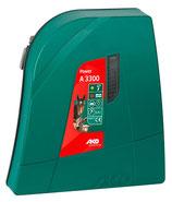 AKO Power A 3300