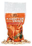 HORSE fitform Karottensnack - 1 Kg