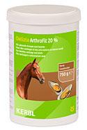 Delizia ArthroFit 20% - 750 g