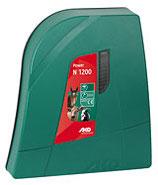 AKO Power N 1200 - Lieferung FREI HAUS