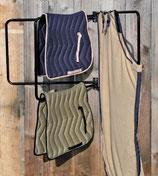 Deckenhalter 3-armig - Abholung oder Lieferung FREI HAUS