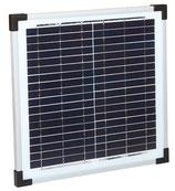 Solarmodule passend für Mobil Power A und AD