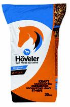 Höveler - Active - 20 Kg Sack