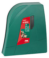 AKO Power N 4800 - Lieferung FREI HAUS