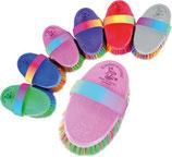HAAS - Serie Kinder - Modell Kinderwurzel Regenbogen