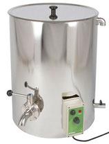 MilkPot 50 - Milcherwärmer