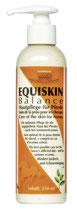 Equiskin Balance Hautpflege 250g