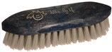 HAAS - Serie Uta Gräf - Modell Mähnenbürste klein