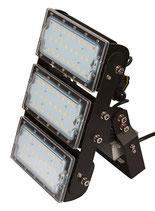 LED-Stallleuchte MultiLED - 150 W - Lieferung FREI HAUS