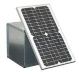 Solarmodule passend für Mobil Power AN