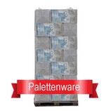 Eurolin Leineinstreu - besonders weich und staubarm aus natürlichem Flachs - Lieferung FREI HAUS