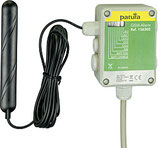 Patura GSM-Alarm