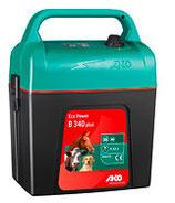 AKO Eco Power B 340 plus - Lieferung FREI HAUS