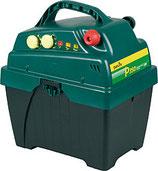 Patura MaxiBox P 350 - 12 Volt Akkugerät - Lieferung FREI HAUS