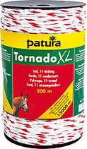 Patura Tornado XL Seil