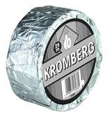 Kromberg-Klauenverband