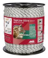 AKO TopLine Ultra Seil