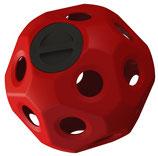 HeuBoy Futterspielball - VERSANDKOSTENFREI