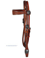 Headstall Funky Style