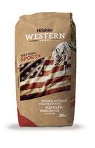 Höveler - Western Sport - 20 Kg Sack