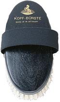 HAAS - Serie Klein - Modell Kopfbürste