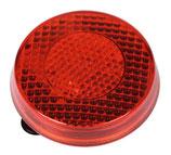Blinklampe LED