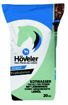 Höveler - Pro Balance - 20 Kg Sack