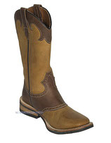 BARKLEY´S TOUGH COWBOY BOOTS