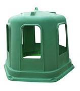 Heumaxx PE-Kunststoff - Lieferung FREI HAUS