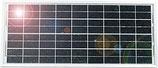 Patura Solarmodul 15 W - Lieferung FREI HAUS