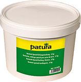 Patura Betonit-Spezial Erdungsmischung