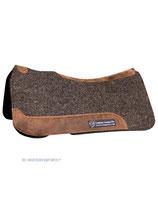 Feltpad Wool Standard Filzpad