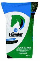Höveler - Heucobs - 25 Kg Sack