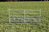Patura Steckfix-Horde 1,37m - Lieferung FREI HAUS