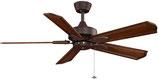 Потолочный вентилятор Windpointe RST Euro