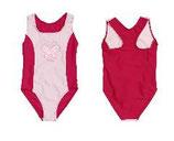 UV-Schutz Badeanzug Basic