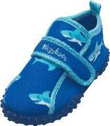 UV-Schutz Aqua-Schuh Hai