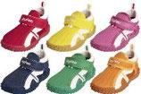 UV-Schutz Aqua-Schuh sportiv