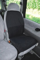 FIXY Anti-Rutschmatte Schonbezug für alle Fahrzeuge
