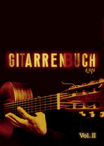 Gitarrenbuch II + CD