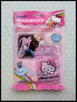 Auto Rückenlehnenschutz, Autositz Schutz, Hello Kitty