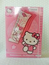 Luftmatratze, Wassermatratze, Hello Kitty