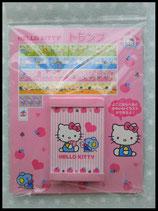 Kartenspiel, Hello Kitty