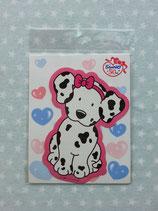 % Sticker, Hello Kitty stark reduziert