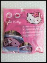 Auto Sonnenschutz Set, Sonnenblende, Hello Kitty, M