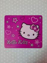 Mausepad, Mause Pad, Hello Kitty