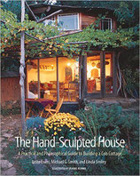 「The Hand Sculpted House」スロー和訳付