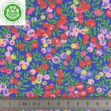TISSU LIBERTY TANA LAWN Coton Organic WHILTSIRE 34 t0003b c