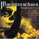 Mummenschanz Vol.2