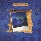 Album CD compact